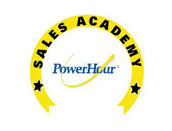 powerhour sales academy